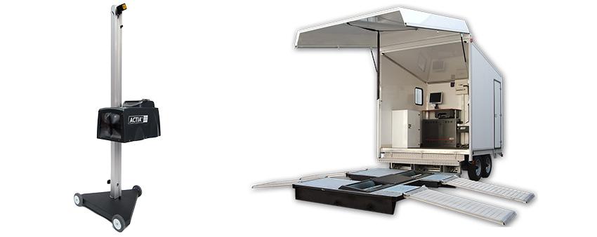 actia group contr le technique. Black Bedroom Furniture Sets. Home Design Ideas