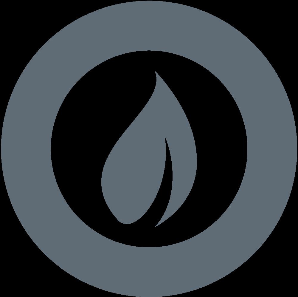 icono de Medio Ambiente