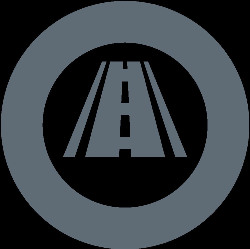 símbolo Mobility