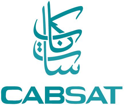 CABSAT