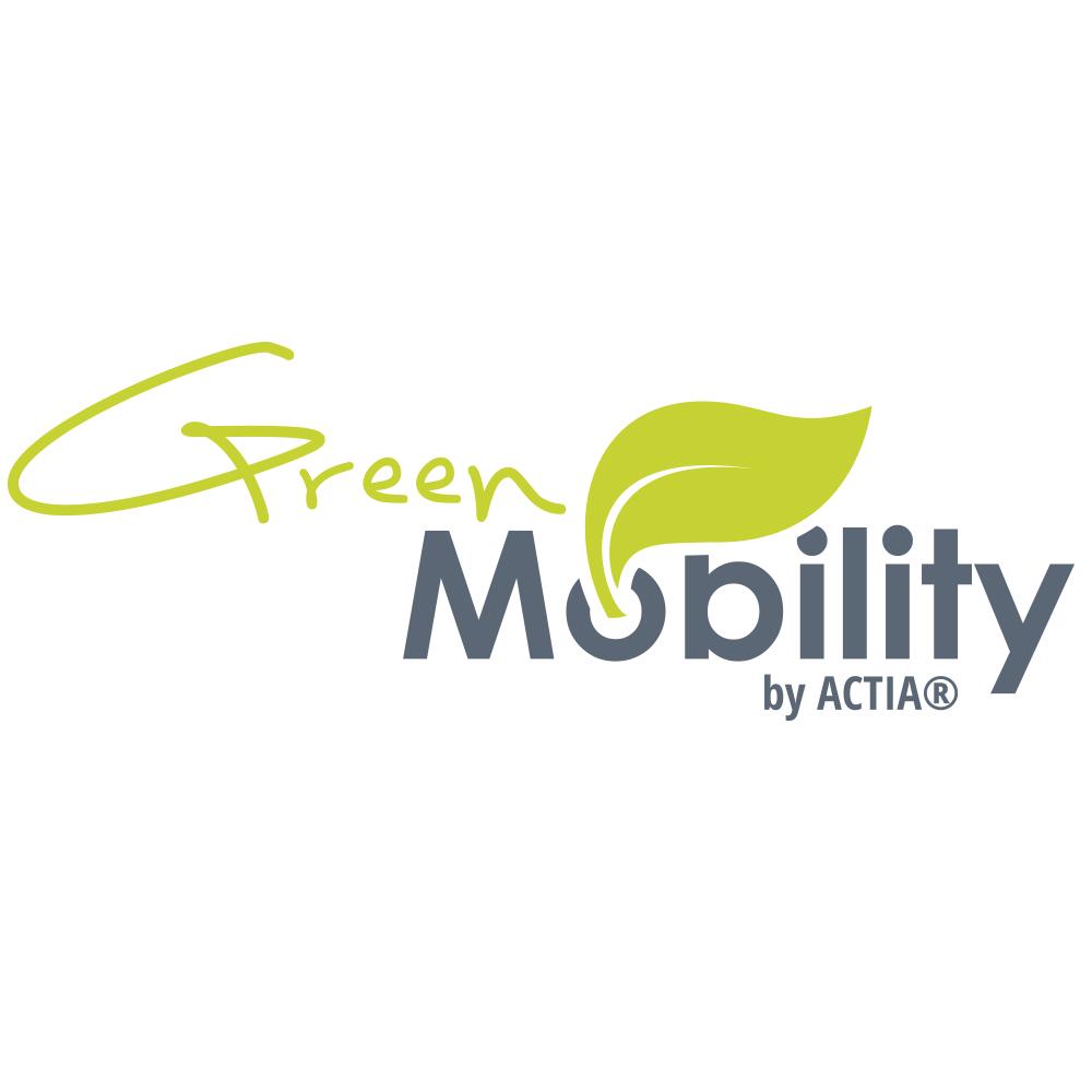 Environnement & Mobilité durable