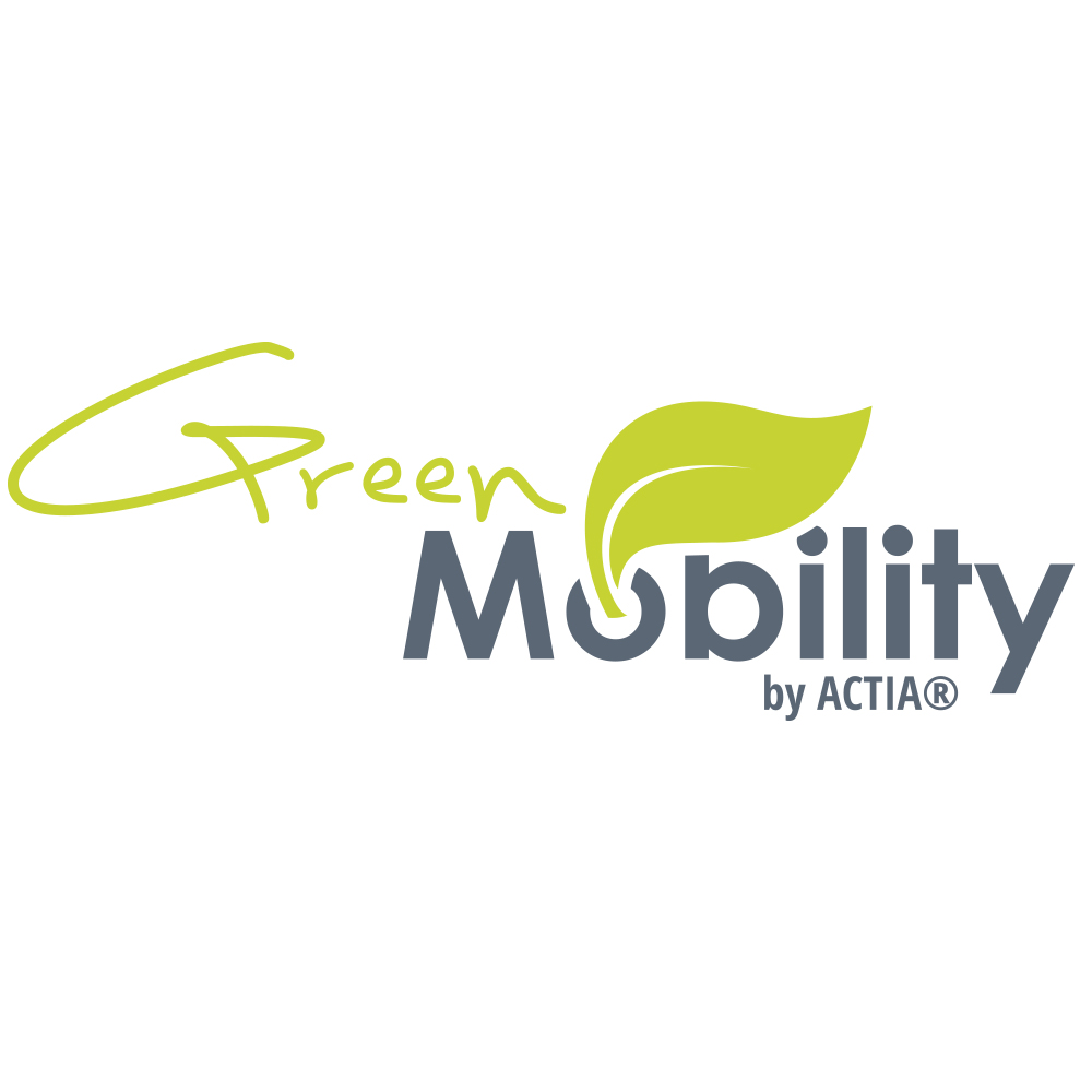 Sustainable environment & mobility