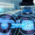 Les experts mondiaux en cyber sécurité automobile réunis au siège d'ACTIA à Toulouse-France