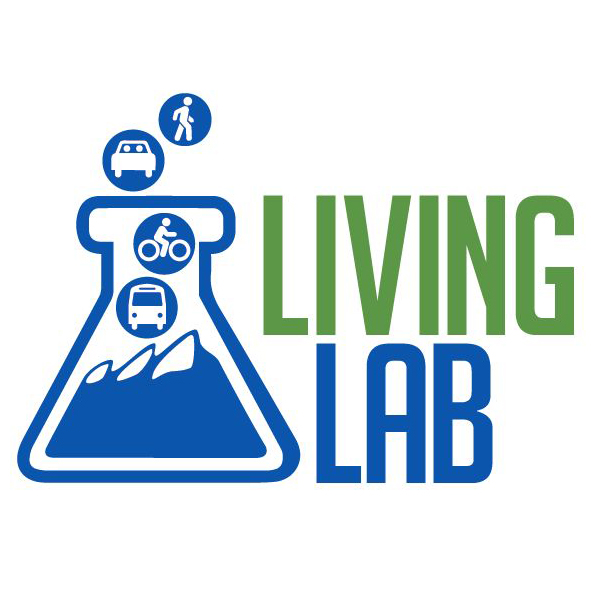 L'expérience Living Lab d'ACTIA