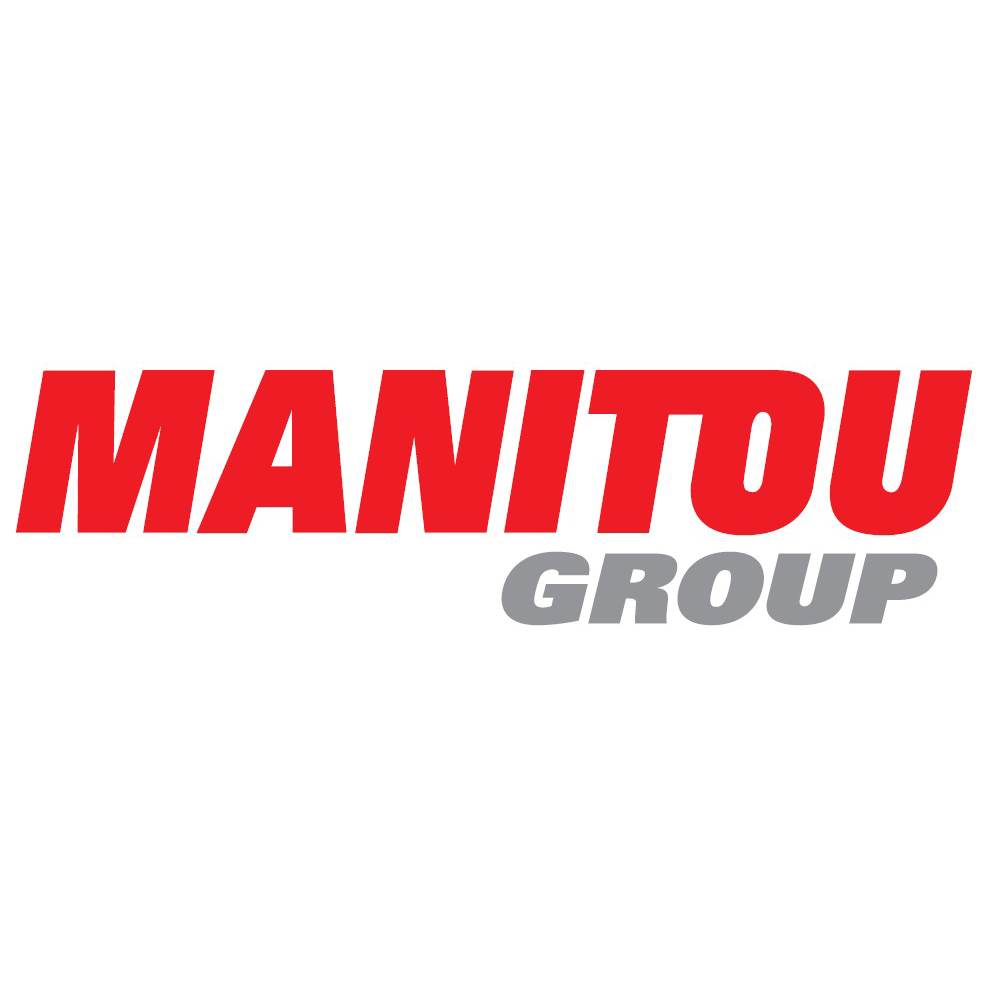 Manitou Group Rewards ACTIA at Its Supplier Convention