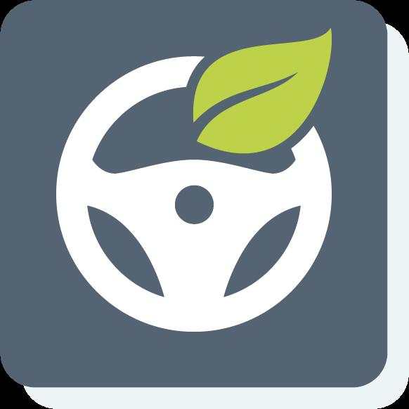 Logo Smart Occitania