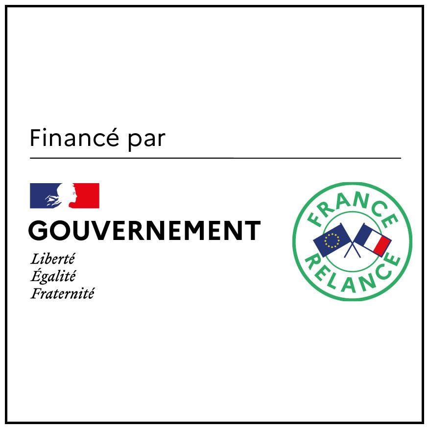 Le projet CAAS d'ACTIA : pour soutenir la filière automobile en pleine mutation