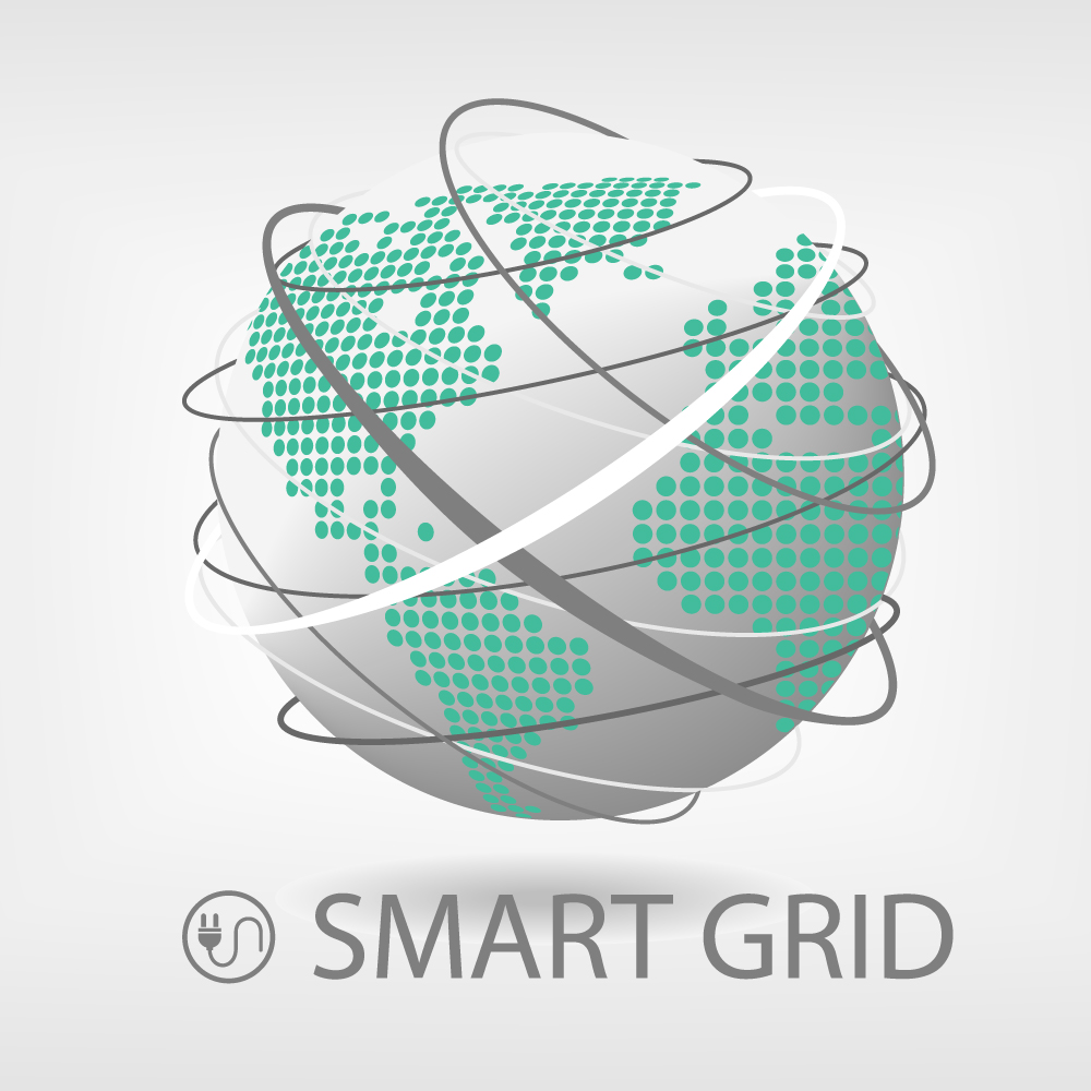 ACTIA at the Heart of Innovation in the Smart Grids Sector