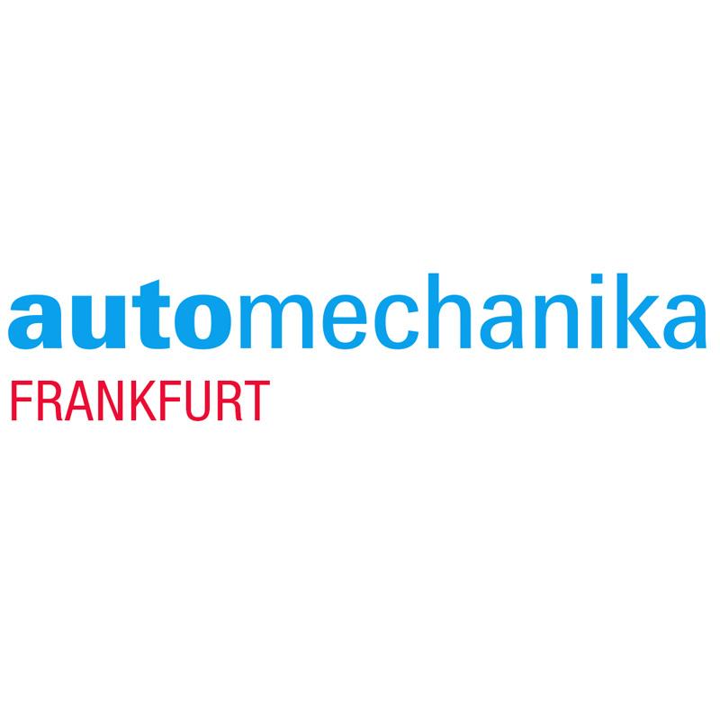 Rendez-vous sur Automechanika à Frankfort