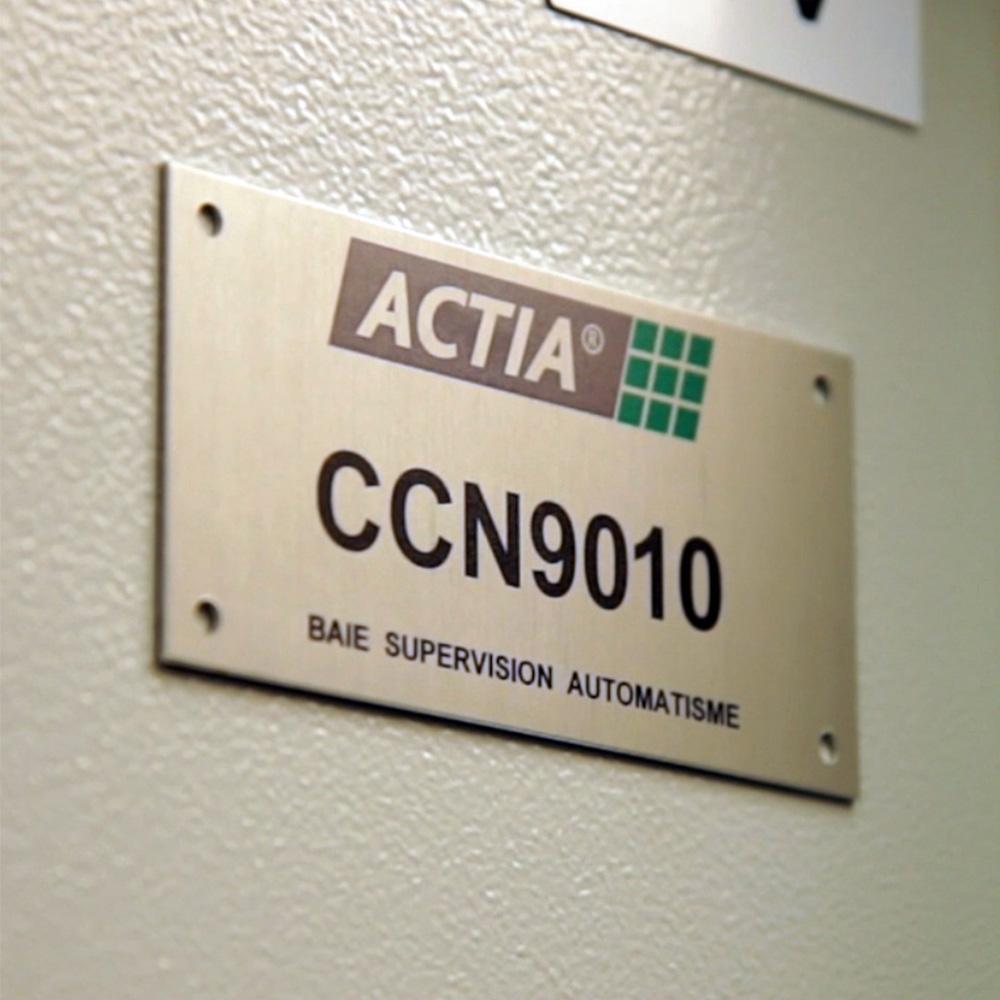 CCN9010