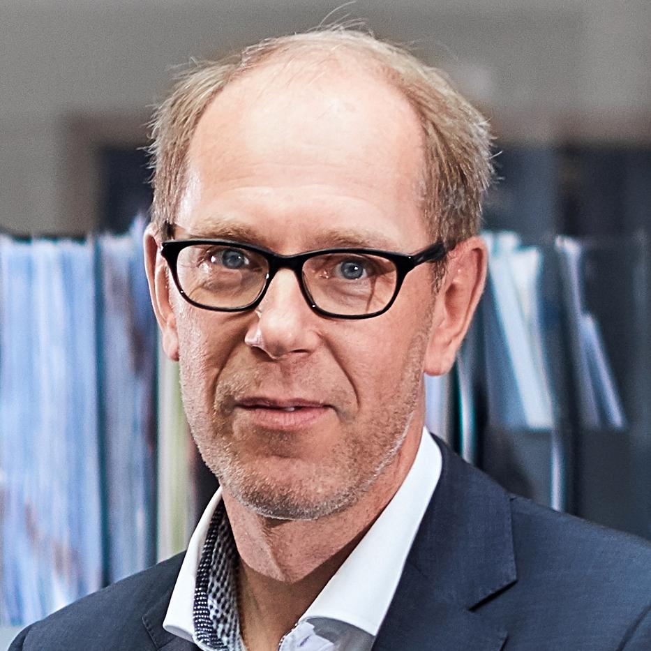 Véhicule connecté: l'interview de Christian Sahlén ACTIA Nordic