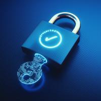 ACTIA vulnerability disclosure policy