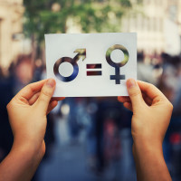 ACTIA Automotive and ACTIA Telecom publish their gender equality index