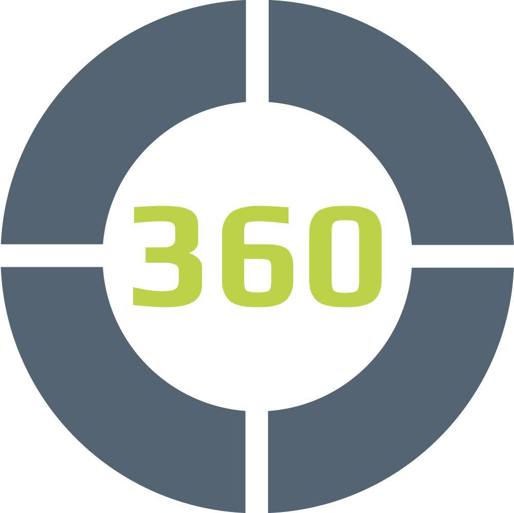 ACTIA and 360° customer service