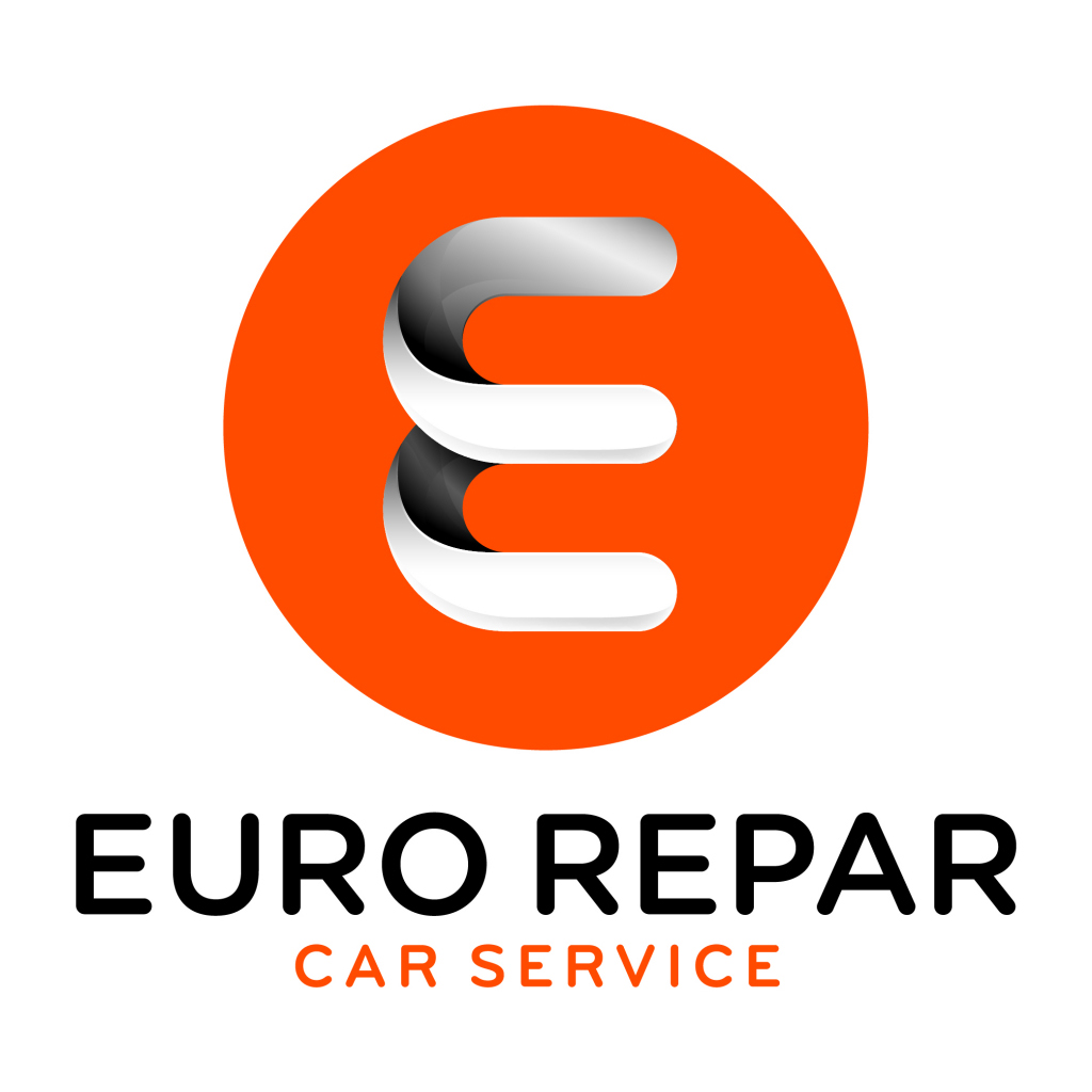 Image result for The Euro Repar Car Service