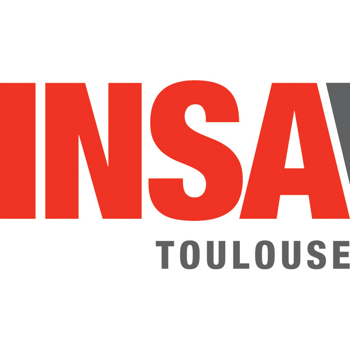 ACTIA and INSA Toulouse partner together
