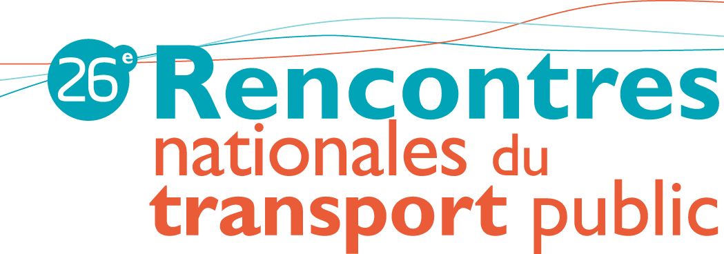 LES RENCONTRES NATIONALES DU TRANSPORT PUBLIC