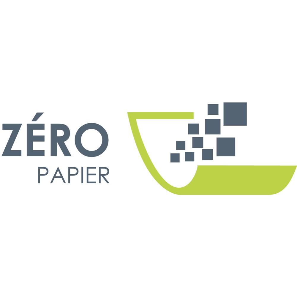Zero paper: ACTIA's new environmental quest