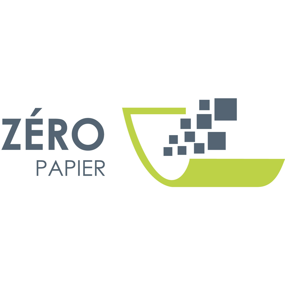 Zero paper: ACTIA's new environmental quest