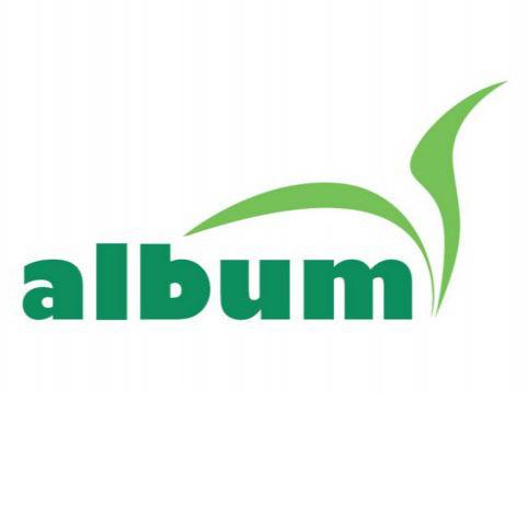 ALBUM CONFERENCE