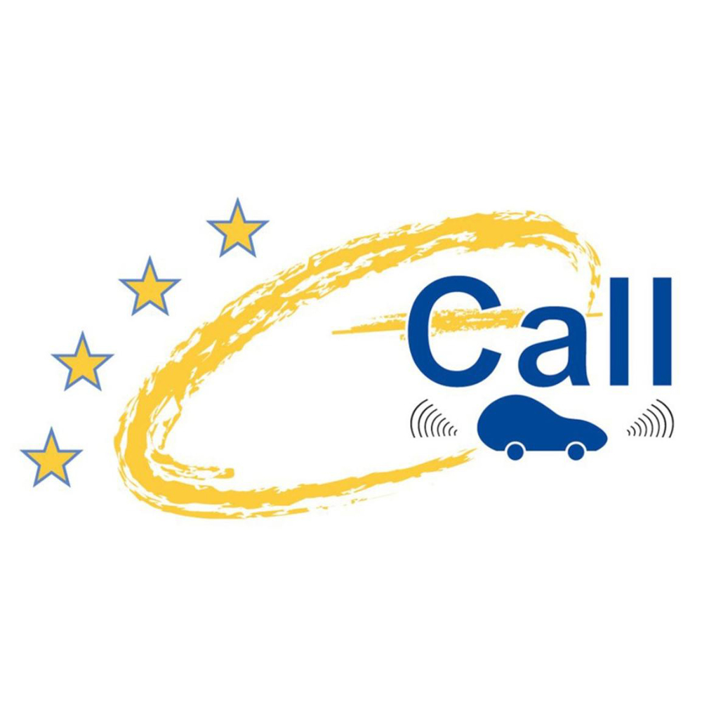 Logo eCall