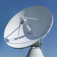 Division Telecom