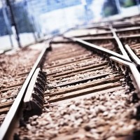 Infrastructure & Sécurité Bord de voie