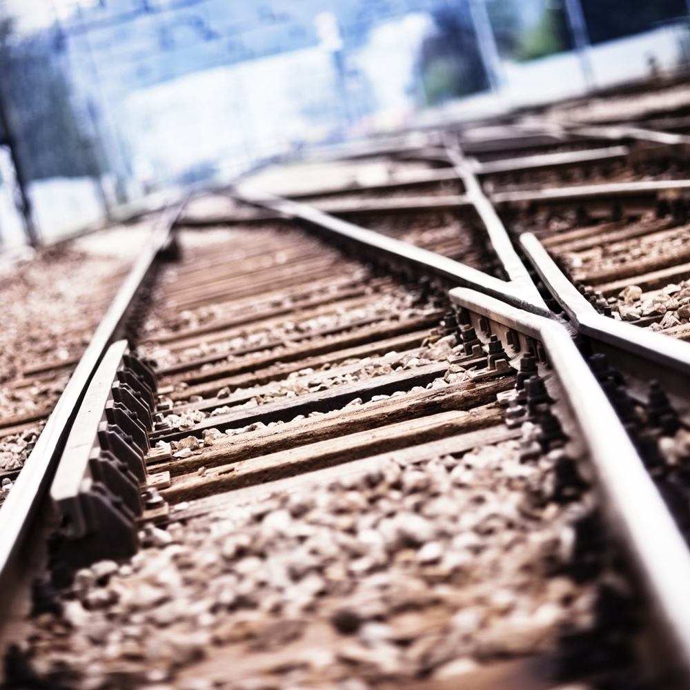 ACTIA reinforces its referential quality in the rail