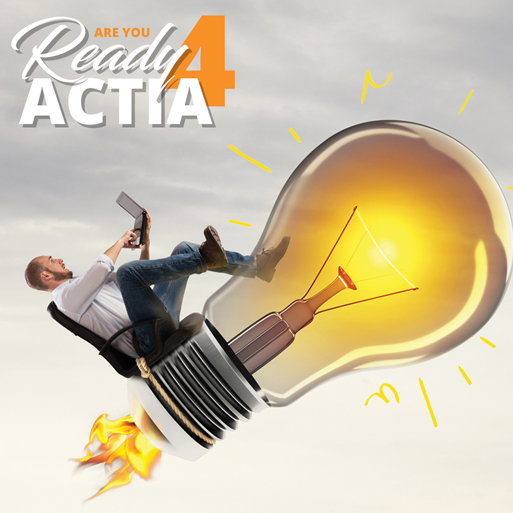 ACTIA part à la rencontre des ingénieurs logiciels embarqués temps réel