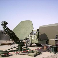 SATCOM - defence
