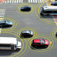 Telematics and Connectivity